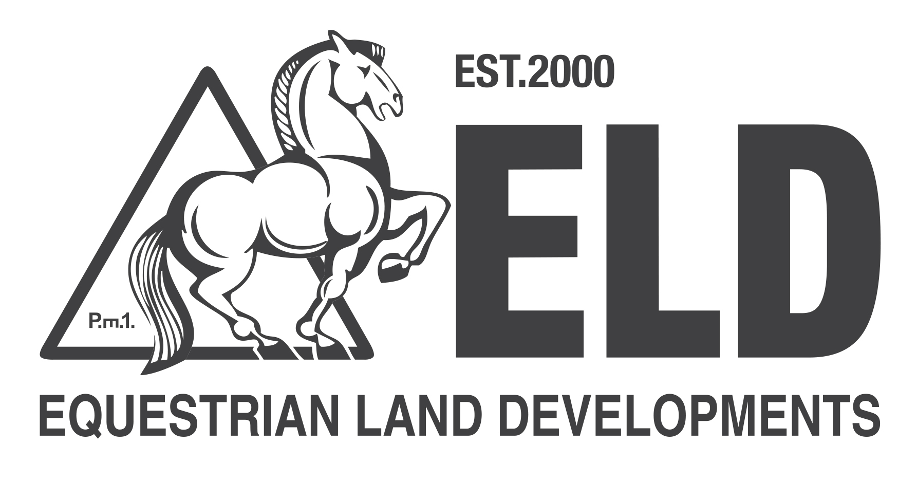 ELD_LOGO_WORDS_90%Black_est2000