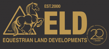 cropped-ELD-Logo-20-yrs.png