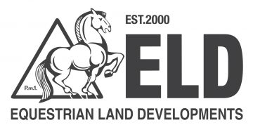 cropped-ELD_LOGO_WORDS_90Black_est2000.jpg