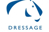 2017 Dressage Queensland Squad