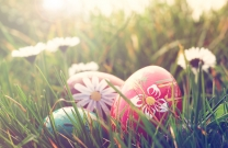Easter Closure Dates