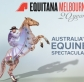 See you at Equitana!